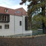 Chateau-du-Bost_Hotel-Restaurant-image13