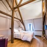 Hotel-Chateau-du-Bost_image24