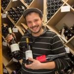 Julien-Chabozy_-toqué-de-vins