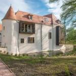 Le-Château-du-Bost-abrite-un-hôtel-et-un-restaurant-gastronomique-24