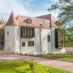Le-Château-du-Bost-abrite-un-hôtel-et-un-restaurant-gastronomique-27