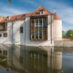 Le-Château-du-Bost-abrite-un-hôtel-et-un-restaurant-gastronomique-30