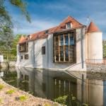 Le-Château-du-Bost-abrite-un-hôtel-et-un-restaurant-gastronomique-32