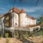 Le-Château-du-Bost-abrite-un-hôtel-et-un-restaurant-gastronomique-33