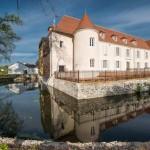 Le-Château-du-Bost-abrite-un-hôtel-et-un-restaurant-gastronomique-40
