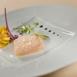 Restaurant-Chateau-du-Bost_image29