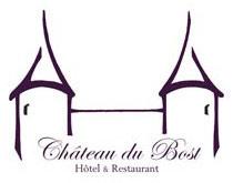 chateau-Bost-logo