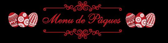 menu_Paques-Chateau-du-bost