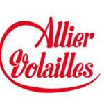 Allier Volailes est un partenaire du restaurant Le Château du Bost