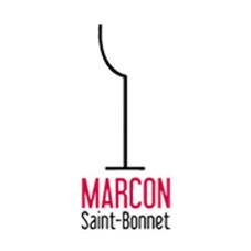 Les Caves Marcon est un partenaire du restaurant Le Château du Bost