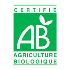 Denis AUBERGER maraicher Bio est un partenaire du restaurant Le Château du Bost