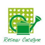 Les Jardins de Cocagne est un partenaire du restaurant Le Château du Bost